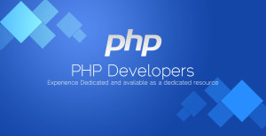 PHP Jobs in Noida
